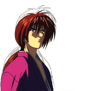 cel-kenshin17