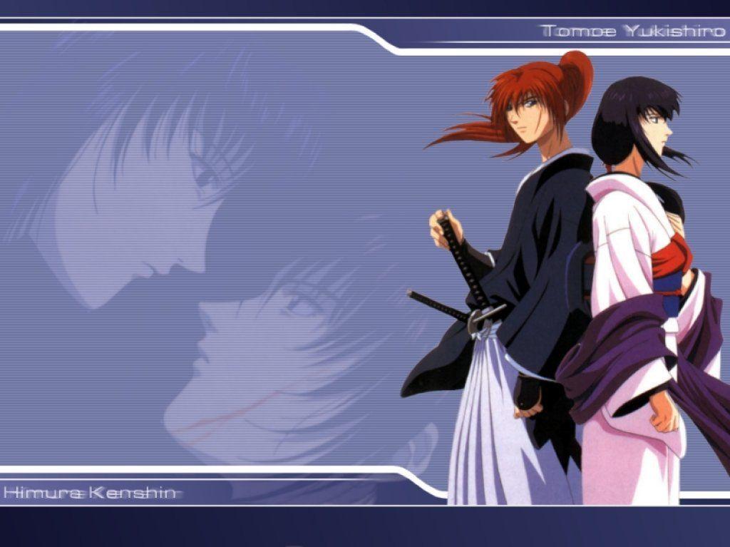 kenshin-11