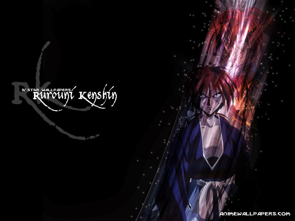 kenshin-110