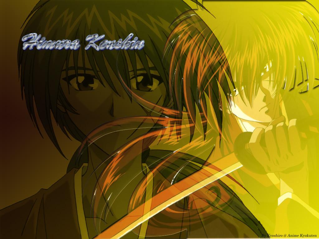 kenshin-115
