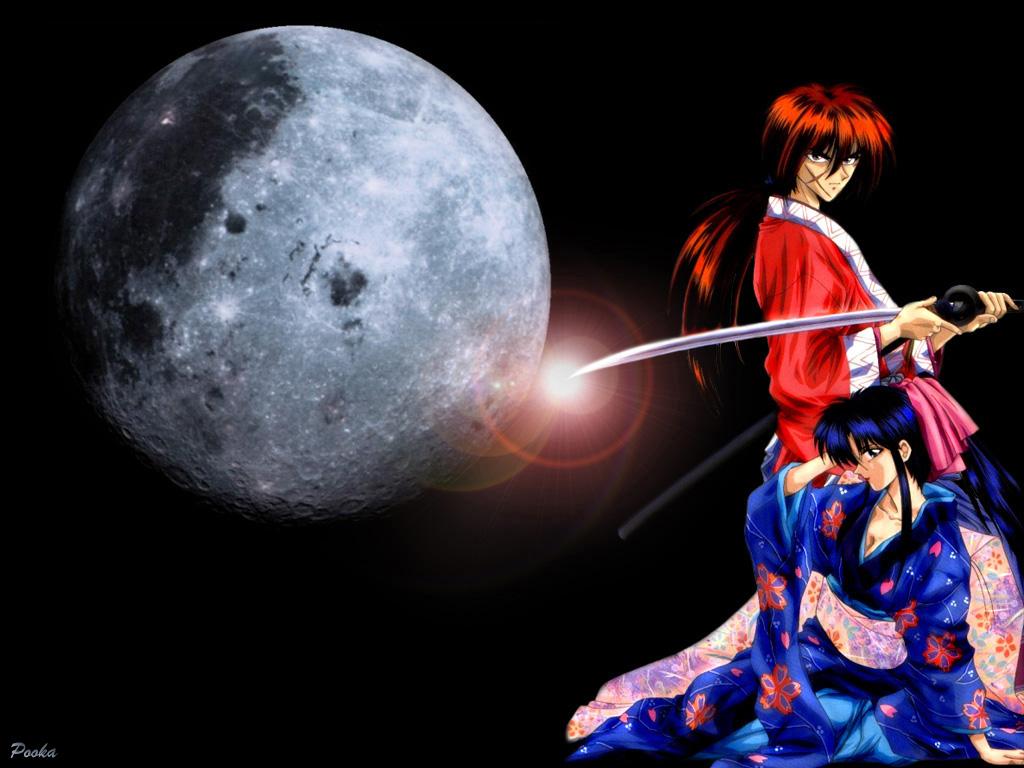 kenshin-12