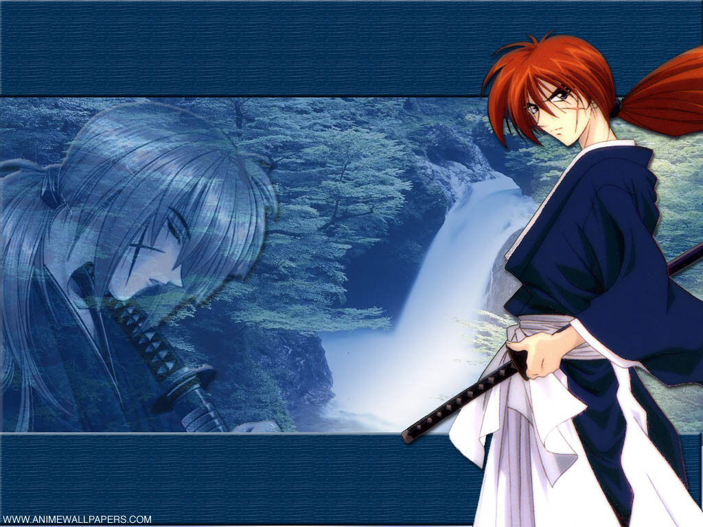 kenshin-127