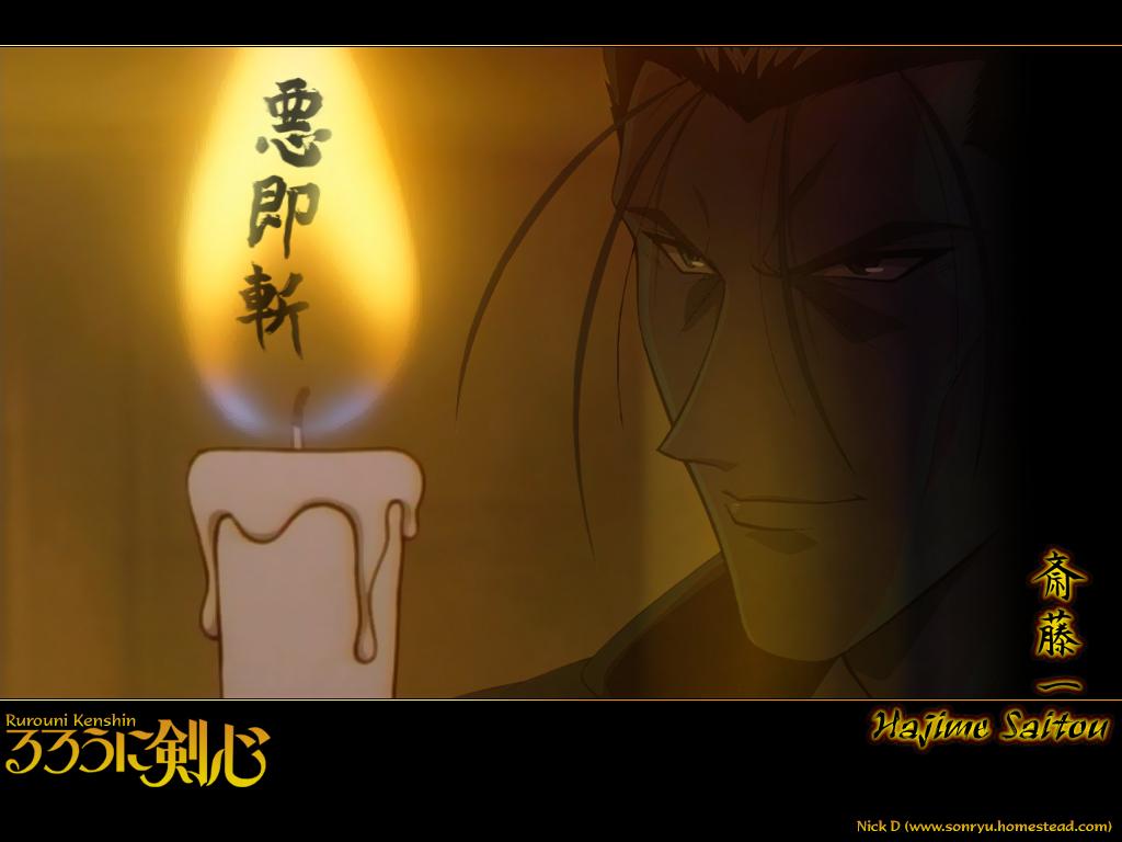 kenshin-131