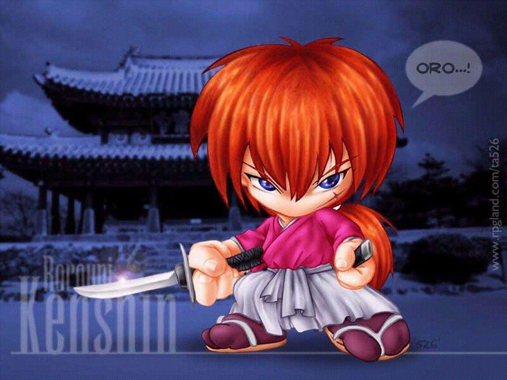 kenshin-14