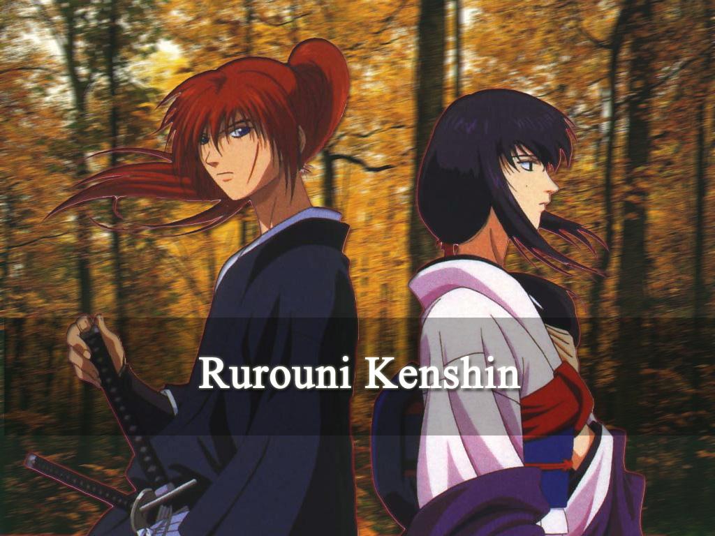 kenshin-16