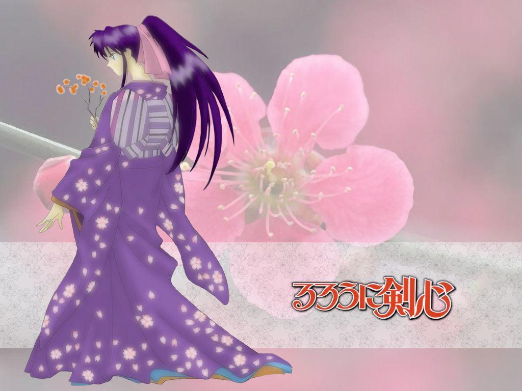 kenshin-24