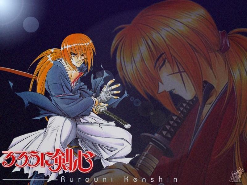 kenshin-47