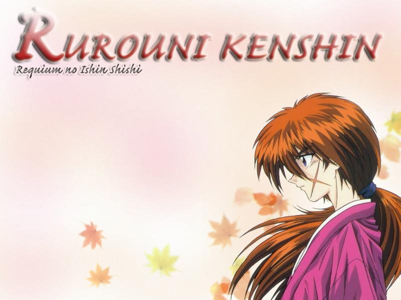 kenshin-82